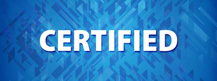 Genetec Certifies BCDVideo Nova Series