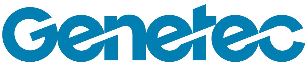 Genetec Certifies Bcdvideo Nova Series Bcdvideo