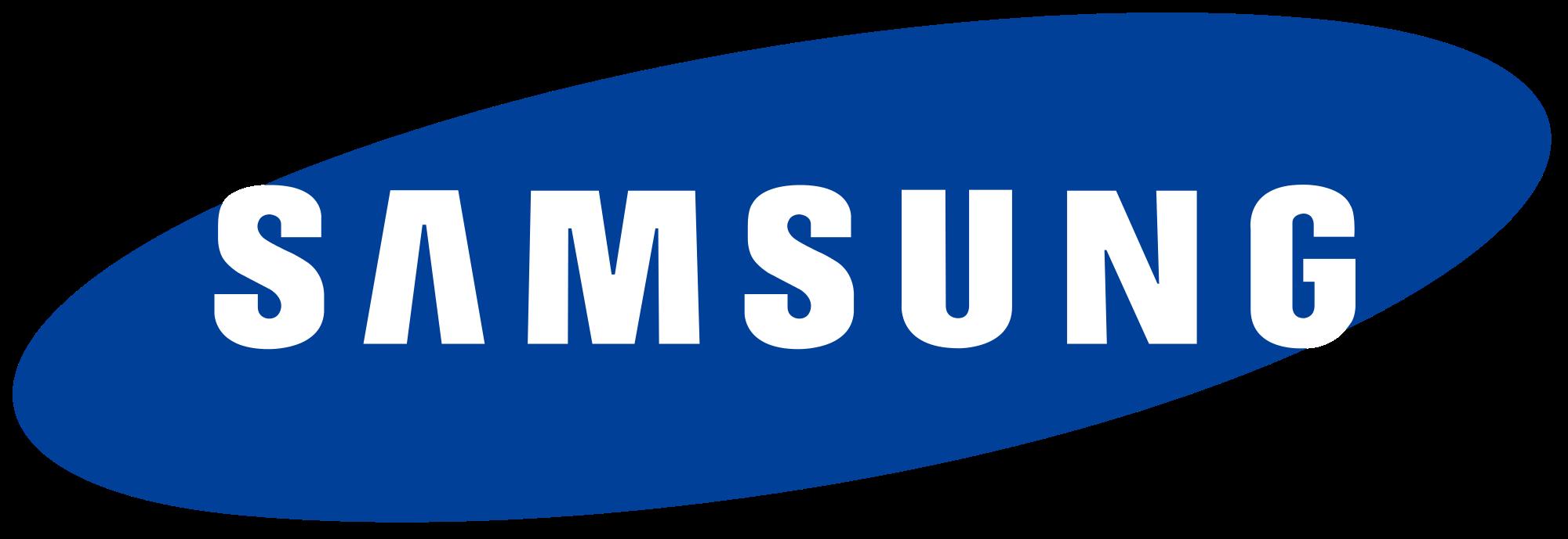Резултат слика за samsung logo