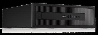 BCD600S