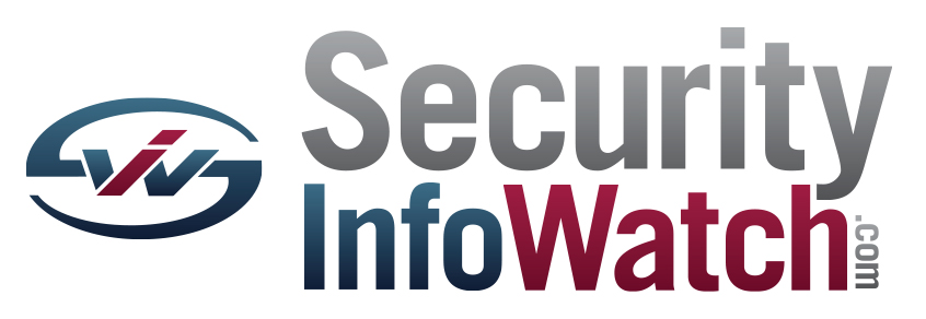 securityinfowatch logo