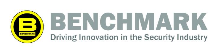 benchmark magazine logo
