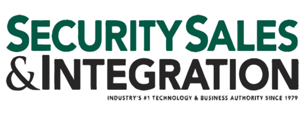 Security Products to Watch
