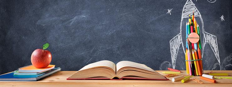 Texas School District Video Surveillance Case Study