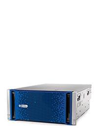 bcd524-130-mp-c