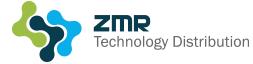 ZMR Technology Distribution