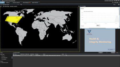 hyatt-health-and-integrity-monitoring-master-screenshot