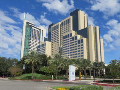 hyatt_regency_orlando_hotel_orlando_florida_003