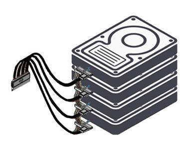 sas-technology
