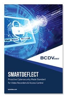 SmartDeflect Brochure