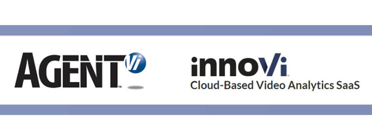 Agent Vi Introduces innoVi Edge™