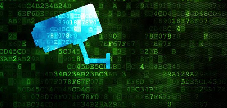 state of biometrics and analytics
