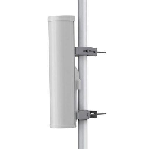 Multipoint Antenna