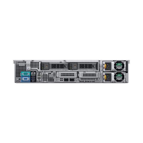 Enterprise 2U 14-Bay Rackmount Video Recording Server
