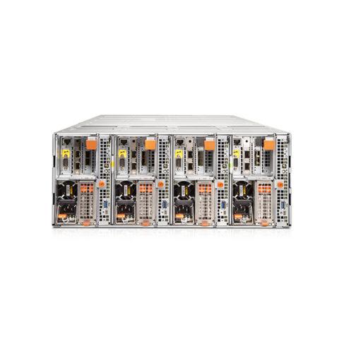 BCD480-AS