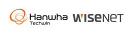 hanswa-wisenet