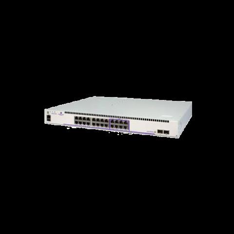 BCD-ALE-OS6560