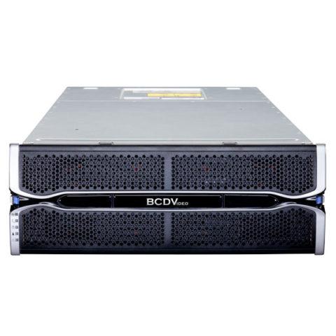 Enterprise 4U 60 Bay SAN Storage Array