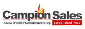 Campion Sales
