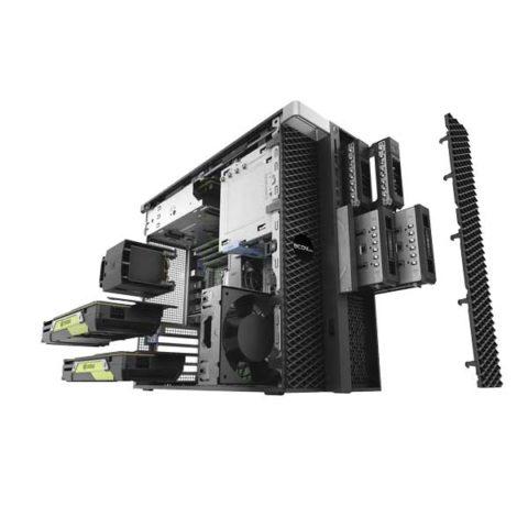 Pro-Lite Tower Video Analytics Server